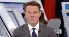 "Fox News host Shepard Smith on Monday discouraged Americans from turning to ""extreme measures"" that would ""fundamentally alter who and what we are"" to protect the U.S. after the deadly terror attacks in Paris.  The commentary from Smith, one of Fox News' most recognizable personalities, came as Republican..."