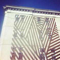 modularplus / hausblick neu Windows, House, Ramen, Window