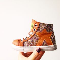 Glitter! Maashoes available at stadtlandkind.ch