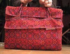 10 Free Sewing Patterns for your Technology   Linda Matthews: Digital Textile Art & Design