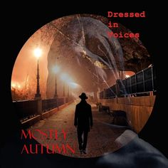 Mostly Autumn released Dressed in Voices on this day in 2014 http://ift.tt/1PhPxwC #TodayInProg  June 01 2016 at 03:00AM