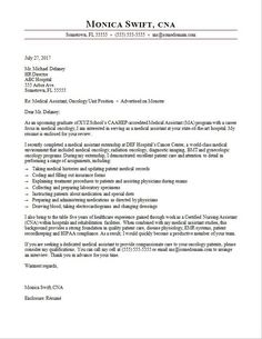Cover Letter Template College Student | 2-Cover Letter Template ...