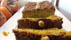 Unsuz Balkabağı Keki (Glutensiz , Şekersiz , Vegan)