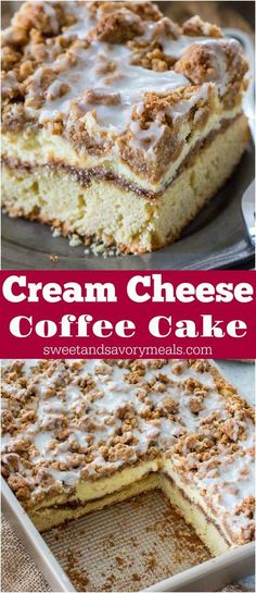 13 Desserts, Delicious Desserts, Dessert Recipes, Yummy Food, Cupcake Cakes, Cupcakes, Muffin Cupcake, Streusel Topping, Savoury Cake