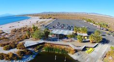 cool California Fenced Lake View Land Mountain in Salton Sea Utilities available   Check more at http://harmonisproduction.com/california-fenced-lake-view-land-mountain-in-salton-sea-utilities-available/