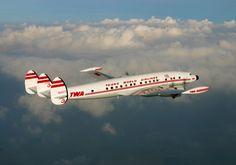 Air museum raises cash to fly 'Connie' again - HeraldNet.com