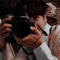 [Social Media AU] - In which Jeon Jungkook is photography major and asks Park Jimin to be his model for his homework _____________ ! Jungkook Oppa, Yoongi, Bts Bangtan Boy, Taehyung, Jungkook Eating, Jung Kook, Seokjin, Hoseok, Jung So Min