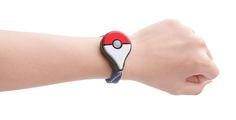 Para que está a desesperar, como eu, para testar o Pokémon GO não precisa de esperar muito mais tempo. Infelizmente o jogo não foi disponibilizado em todo o mundo, apenas em alguns como Estados Uni…