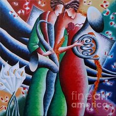 Oil on canvas x . Oil Paintings, Oil On Canvas, Greeting Cards, Wall Art, The Originals, Music, Musica, Musik, Muziek