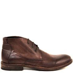 finishline sale online view cheap online PAWELK'S Ankle boots cheap price original pnoN5D5HXG