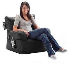 Pin By Alltopbrand Site On Best Bean Bag Chairs 2016 Reviews