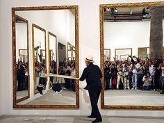 La inauguración de la retrospectiva en el Grand Palais y en el Petit Palais tuvo lugar el 19 de noviembre de 1966. En enero de 1970, el Museo Picasso de Barcelona recibió la donación de las obras conservadas por su familia. Una exposición suya tuvo... - cardagra
