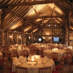 Weddings and events to be remembered, set in the beautiful Surrey countryside, Cranligh Golf & Country Club is unrivalled in its position and offering.