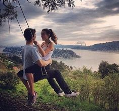 65+ Cute & Romantic Couple Images & Posing Ideas  http://www.ultraupdates.com/2017/02/cute-couple-images/  #Cute #Romantic #Couple #images #Posing #Pose #ideas #Photo #love #CuteCoupleImages
