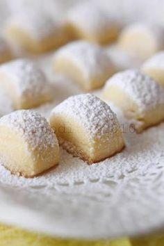 40 Best Christmas Dessert Recipes