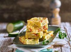 Photographie de recette Cooking Chef, Potato Salad, Cauliflower, Tortilla, Menu, Potatoes, Vegetables, Ethnic Recipes, Connect