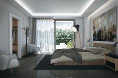Proyecto de infografías #3D para una vivienda ubicada en Marbella por #Dika. #estudio #studio #proyecto #project #2016 #málaga #marbella #diseño #design #graphic #gráfico #fotomontaje #photomontage #arquitectura   #architecture #infografía #infographic  #infoarquitectura #infoarchitecture #geometría #geometry #modelado #modeling #integraciones #interiorismo #interior #interiordesign #lujo #luxury #villa #vivienda #building #real #realidad #maqueta #model #renders #salón #livingroom