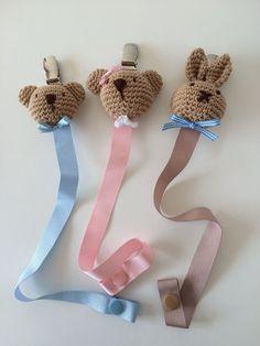 This Pin was discovered by Fel 2019 all best amigurumi crochet patterns – Artofit Crochet Bib, Crochet Baby Toys, Crochet Motif, Crochet For Kids, Crochet Crafts, Crochet Stitches, Baby Knitting, Crochet Projects, Amigurumi Patterns