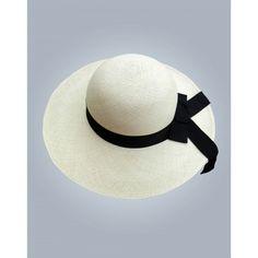 b418eeef344ad Sombrero Brisa de Mujer - Hermoso y elegante sombrero de mujer