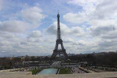 So wird deine Paris Reise zum Schnäppchen. 9 Wege kräftig Geld zu sparen!