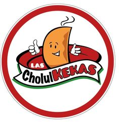 Logo de Las CholulKekas.