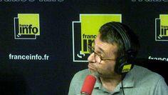 #L'été approche et le danger des crocs avec - France Info: Ohmymag L'été approche et le danger des crocs avec France Info Les crocs, ces…