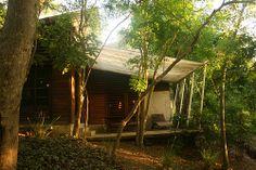 Eco Casa, $155000, 2 bed, 2.5 bath,  Nicaragua Real Estate Listing - Eco Casa at Balcones de Majagual