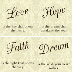 fancy fonts for pyrography Silhouette Cameo, Fancy Fonts, Faith Hope Love, Family Quotes, Mantra, Positive Quotes, Verses, Inspirational Quotes, Wisdom