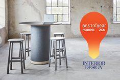 Hem - Glimakra Stool, Interior, Table, Furniture, Design, Home Decor, Decoration Home, Indoor, Room Decor