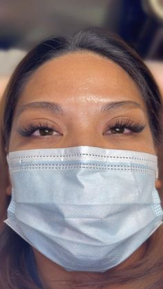 #eyelashextensions #lashes #eyelashes #lashextensions #eyelash #volumelashes #lashartist #classiclashes #beauty #eyelashextension #lashtech #eyelashmurah #minklashes #hybridlashes #lashesonfleek #lash #lashlift #makeup #lashlove #sanleandro #bayarea #russianvolume Asian Eye Makeup, Natural Eye Makeup, Volume Eyelash Extensions, San Leandro, Lash Lift, Volume Lashes, Eye Art, Eyeshadow Looks, Eyelashes