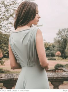 Our innovative designer range allows you to customise our dresses them with a choice of different sleeve options to suit your style, shape & occasion. Designer Bridesmaid Dresses, Designer Dresses, Color Swatches, Custom Dresses, Dress Backs, Bodice, Clouds, Pure Products, Detail