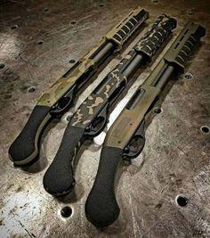 TMT Tactical Tac 14's – @tmttactical – #Shotgun #12gauge #Remington #Shorty #Boomstick #GunLife #igMilitia #MolonLabe #LockedandLoaded #UnderTheGun #2ndAmendment #ShotsFired #GunPorn #PewPew #FullClip #GunLove #GunPride #GunOwner #AlwaysHolding...