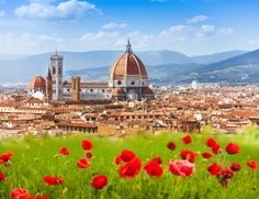 Here at Original Travel we've been sending clients to Italy since records began. Book your luxury holiday in Italy today to experience a great culture. Living In Italy, Italy Holidays, Destination Voyage, Visit Italy, Florence Italy, Carpe Diem, Holiday Travel, Italy Travel, Italy Vacation