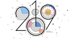 Immersive, conversational and experiential: Market research predictions for 2019Guest Post by Matt Kleinschmit, CEO & Founder, Reach3 Insights, 20 December 2018This past year has been action-packed for the global insights industry. A research tech company, Qualtrics, was bought for $8 billion. Privacy concerns dominated conversations, thanks to the Cambridge Analytica scandal and the implementation of GDPR. Plus, there was the predictable buzz about AI and Blockchain and their potential…