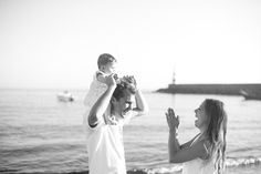 Family Session by My Frame - Photography & Design  www.myframe.pt | https://www.facebook.com/myframephotographydesign/