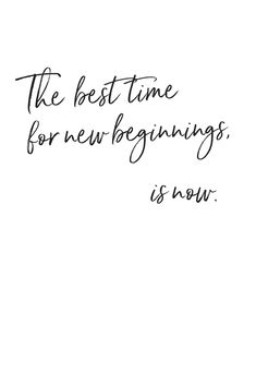 #Spring is only a day away, I'm getting married in *eek* 54 days, and my business is officially in its third month. I'm surrounded by #NewBeginnings and loving every second! #IfNotNowWhen
