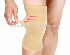 crossfit products knee support/ knee braces/ knee support brace #knee_support, #Products