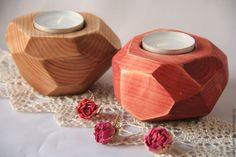 Купить подсвечник Туми-иши в наличии! - подсвечник, подсвечники, подсвечник деревянный, деревянные подсвечники
