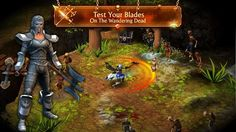 Mage And Minions v1.0.91 Apk + MOD Apk [Unlimited Money] - Android Games by Making Fun, Inc. - http://apkville.net/2015/03/mage-and-minions-v1-0-91-apk-mod-apk-unlimited-money-android-games-by-making-fun-inc/