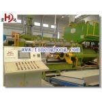 Supply 500T~4000T aluminum extrusion press