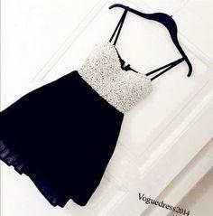 party dress homecoming dress #promdress