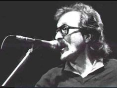 Cem Karaca, did not I say, Turkish rock star , Legendary artist, turkish rock music Music Clips, Music Bands, Turkish Pop, The Best Revenge, Attractive People, Me Me Me Song, House Music, My Favorite Music, Pop Music