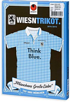 Borrowing from the Lederhosen design, the shorts of the new 1860 München Oktoberfest Kit are brown with a traditional design pattern. Description from therrius.com.br. I searched for this on bing.com/images