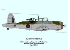 Royal Air Force, Luftwaffe, Great Britain, Wwii, Cutaway, Aircraft, Palette, British, Navy