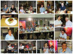 Rotary Club de Indaiatuba Cocaes: 36ª REUNIÃO DO ROTARY CLUBE DE INDAIATUBA COCAES
