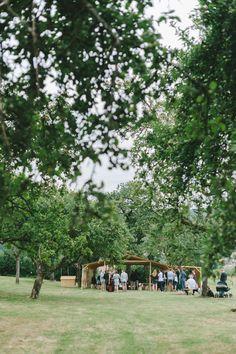 Wedding Show, Summer Wedding, Got Married, Getting Married, Germany Destinations, Destination Wedding Photographer, Dolores Park, Travel, Outdoor