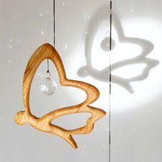 Wood Jewelry Display, Jewellery Display, Wood Kids Toys, Fa, Wood Working, Wood Art, Crafty, Deco, Runes