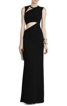 bcbg my Usmc ball gown :)