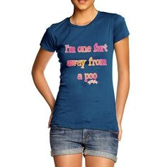 Twisted Envy Personalised Vintage Mr /& Mrs Women/'s Funny Tank Top