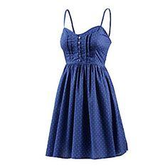 LTB Trägerkleid Damen im Online Shop von SportScheck kaufen